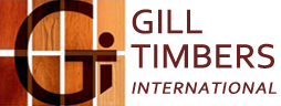 Gill Timbers – Timber Business forum logo